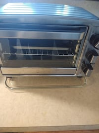 Brand new toaster oven  Odenton, 21113