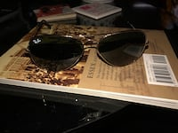 Ray ban sunglasses  Essex, 21221