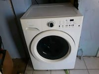White washer works good energy star washer want   Albuquerque, 87105