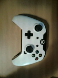 PDP wired controller for xbox one Kitchener, N2H 5V7