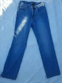Jag straight jeans size 6 Alameda, 94502
