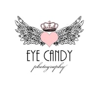 Boudoir,Make-Over,photo shoots  Eldred township