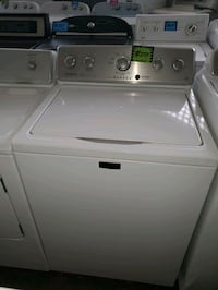 MAYTAG top load washer working perfectly  Baltimore, 21223