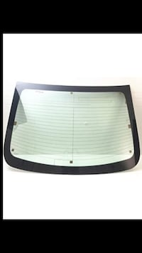 Windshields for sale any car trucks
