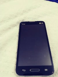 black android smartphone Odessa, 79761