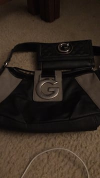 guess purse with wallet Elkridge, 21075