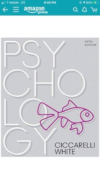 Phycology matters New York, 11361
