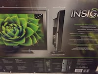 Awesome 32 Inch Insignia Brentwood, 15227