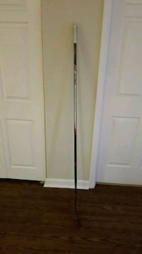 Fischer W150 Hockey Stick Arlington, 22201