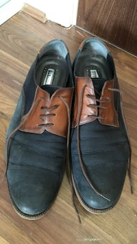 Men's shoes Sheffield, S11 8AW