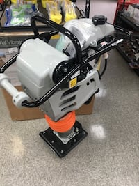 New and Used equipment for sale  Yorktown, 23692