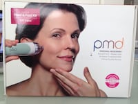 PMD-Personal Microdermabrasion  or Facial   Los Angeles, 90018