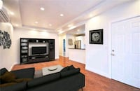 Rent Beautiful Apartment in House 3 BDS, 2 BA Yonkers, 10703
