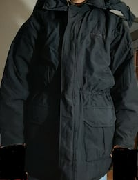 XL Winter Jacket Edmonton