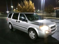 Chevrolet - Uplander - 2006 Baltimore, 21224