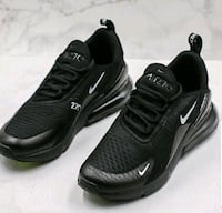 Womens/Mens Summer Nike Air Max 270   Broadlands, 20148