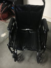Drive Wheel Chair North Las Vegas, 89085