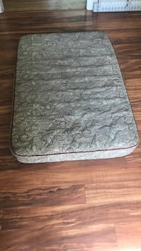 High quality large-breed dog bed Saint Paul, 55110