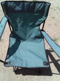 2 camping chairs Tucson, 85714