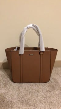 BRAND NEW!! Kate Spade Purse Woodbridge, 22193
