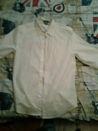 Mens dress shirt Chemainus, V0R 1K1