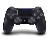 Playstation DualShock Wireless Controller Bakersfield, 93309