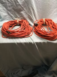 Heavy Duty Extension Cords Baltimore, 21217