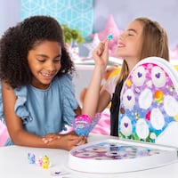 Hatchimals brand new Burlington, 27217