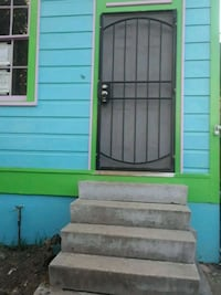 ROOM For Sale 4+BR 3.5BA New Orleans