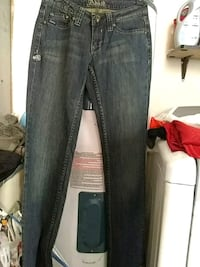 New without tag jeans Adiktd size 27 Fort Smith, 72903