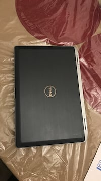 Dell Latitude E6420 laptop  Windows 7 Enterprise N 64 bit OS  Intel core i7  Everything runs and works fine! Includes charger. Very good condition! Woodbridge, 22193