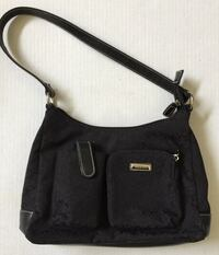 Rosetti Handbag - EXCELLENT/GENTLY USED/CLEAN CONDITION