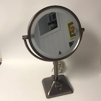 Magnification Vanity Mirror NWOT Baltimore, 21236