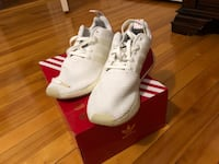 Nmd Chinese New Year very clean size 10.5 Montréal, H3G