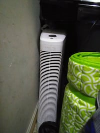 Ionic Air Purifier  College Park, 20740