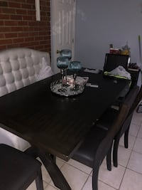 Dining Room Chairs  Bethesda, 20814