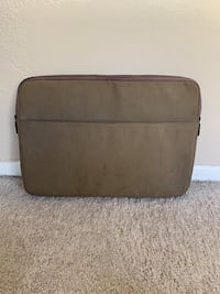 Dell Laptop Case Simi Valley, 93063