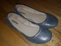 Ladies Sonoma Ballet Flats shoes size 6.5 Camp Hill, 17011