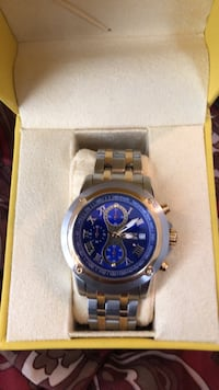 Invicta Watch  Lawrenceville, 30044