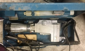 Makita HM1301 Demolition Hammer (used)