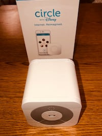 Disney Circle WiFi Device West Chester, 19380