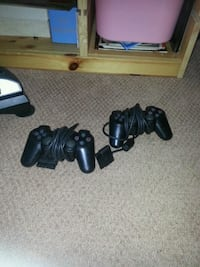 Ps 2 remotes for trade or sell  Toronto, M4J 3T2