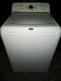 Like new maytag brovos quiet series 300 Kingsport, 37665