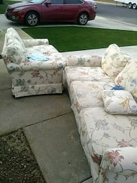 Couches Bakersfield, 93312