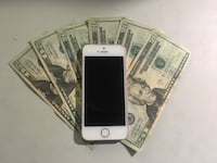Cash for iPhones  Torrance, 90501
