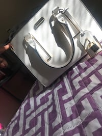 Aldo purse for sale !! 166 mi