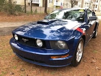 Ford-Mustang-2007