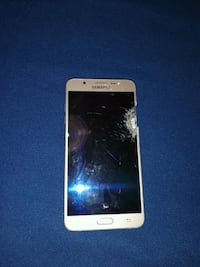 smartphone bianco Samsung Galaxy Android Agrate Brianza, 20864
