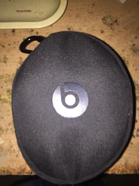 Beats by Dre  New York, 10027