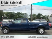 Ford-F-150-2012 Levittown